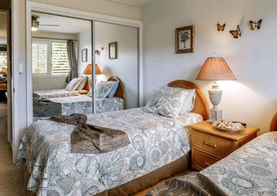 19-Interiors-Bedroom-53A4430_MS