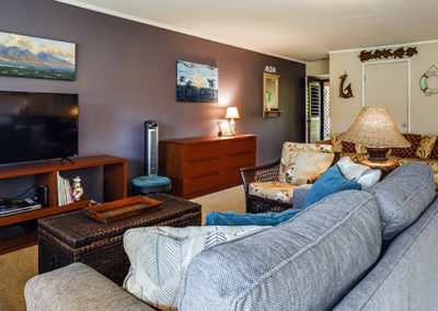 29-Interiors-Family Room-53A4585_MS