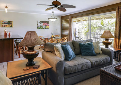 31-Interiors-Family Room-53A4360_MS